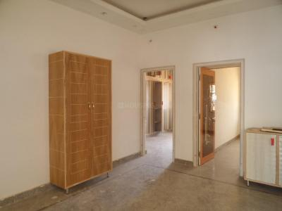 Gallery Cover Image of 900 Sq.ft 2 BHK Independent Floor for buy in Ramamurthy Nagar for 6000000