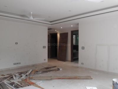 Gallery Cover Image of 4500 Sq.ft 4 BHK Independent Floor for buy in East Of Kailash for 55000000