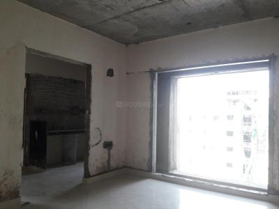 Gallery Cover Image of 750 Sq.ft 2 BHK Apartment for buy in Dahisar East for 12500000