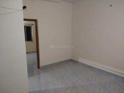 Gallery Cover Image of 600 Sq.ft 1 BHK Independent Floor for rent in Electronic City for 7900
