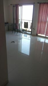 Gallery Cover Image of 1180 Sq.ft 2 BHK Apartment for rent in Tathawade for 22000