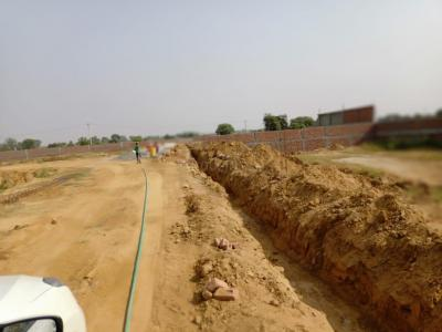 330 Sq.ft Residential Plot for Sale in Sector 76, Faridabad