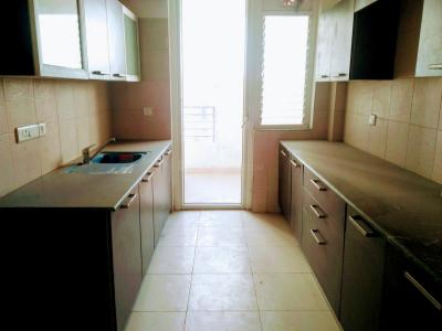 Gallery Cover Image of 1602 Sq.ft 3 BHK Independent Floor for rent in Sector 76 for 12000