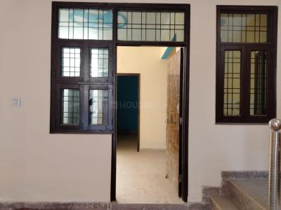 Gallery Cover Image of 603 Sq.ft 1 BHK Independent House for buy in Sector 105 for 4200000