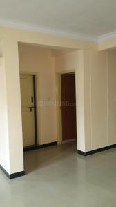 Gallery Cover Image of 1450 Sq.ft 3 BHK Apartment for rent in JJ Park Apartment 2, S.G. Palya for 24000