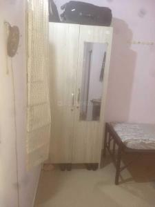 Bedroom Image of Jathin Comfort PG in Electronic City Phase II