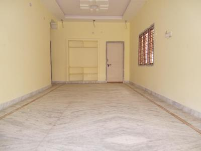 Gallery Cover Image of 1650 Sq.ft 3 BHK Independent House for buy in Beeramguda for 5400000