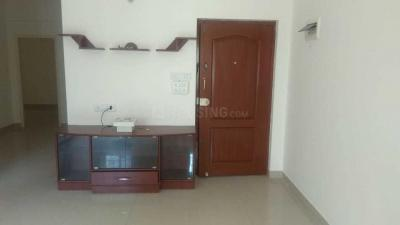 Gallery Cover Image of 1300 Sq.ft 2 BHK Apartment for rent in Kaggadasapura for 28000
