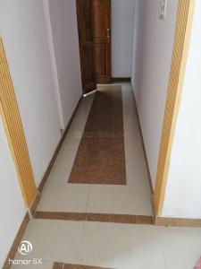 Gallery Cover Image of 1500 Sq.ft 3 BHK Apartment for rent in Somajiguda for 25000