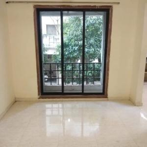 Gallery Cover Image of 660 Sq.ft 1 BHK Apartment for buy in Kamothe for 5800000