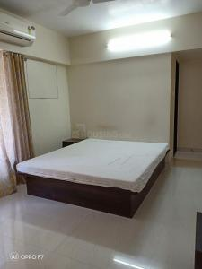 Gallery Cover Image of 1500 Sq.ft 3 BHK Apartment for rent in Dadar West for 100000