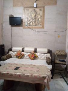 Gallery Cover Image of 1000 Sq.ft 4 BHK Independent House for buy in Old Town for 2500000