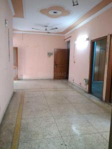 Gallery Cover Image of 1750 Sq.ft 3 BHK Apartment for rent in Sector 6 Dwarka for 30000