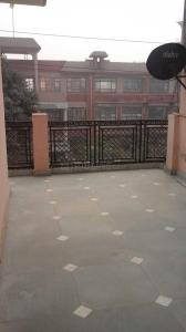 Gallery Cover Image of 1450 Sq.ft 2 BHK Independent House for rent in Vasundhara for 10000
