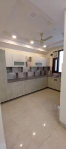 Gallery Cover Image of 2367 Sq.ft 3 BHK Independent Floor for buy in Sector 57 for 13500000