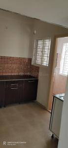 Gallery Cover Image of 840 Sq.ft 2 BHK Apartment for rent in Nagaram for 10000