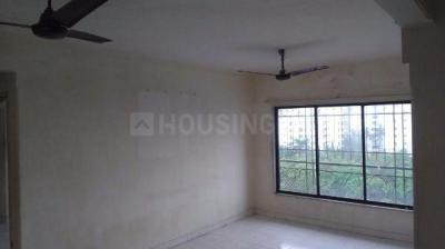 Gallery Cover Image of 900 Sq.ft 2 BHK Apartment for rent in Andheri West for 45000