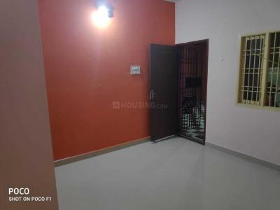 Gallery Cover Image of 500 Sq.ft 1 BHK Independent House for rent in Madipakkam for 9000