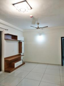 Gallery Cover Image of 1655 Sq.ft 3 BHK Apartment for rent in Gunjur Village for 30000