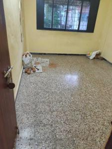 Gallery Cover Image of 565 Sq.ft 1 BHK Apartment for rent in Suyog Nagar, Vasai West for 8000