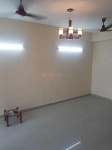 Gallery Cover Image of 1125 Sq.ft 2 BHK Apartment for rent in Sector 135 for 14000