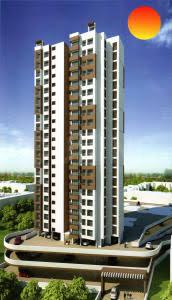 Gallery Cover Image of 700 Sq.ft 1 BHK Apartment for buy in  Shree Haven, Mira Road East for 5100000