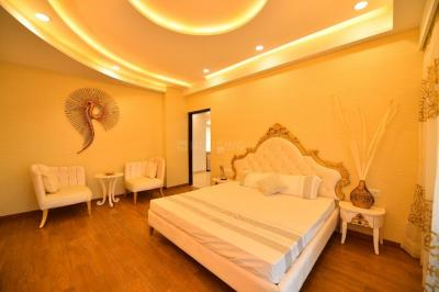 Gallery Cover Image of 2655 Sq.ft 3 BHK Apartment for buy in Gomti Nagar for 15500000