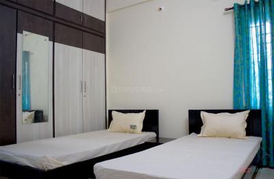 Bedroom Image of 103-anasuya Nest in Jayanagar