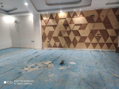 Gallery Cover Image of 3150 Sq.ft 4 BHK Independent Floor for rent in Pitampura for 110000