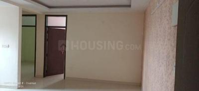 Gallery Cover Image of 830 Sq.ft 2 BHK Apartment for buy in Defence Enclave, Sector 44 for 2500000