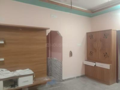 Gallery Cover Image of 1600 Sq.ft 3 BHK Independent House for buy in Ayappakkam for 9530000