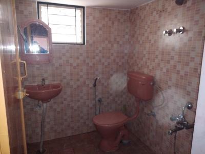 Bathroom Image of PG 6087617 Mahadevapura in Mahadevapura