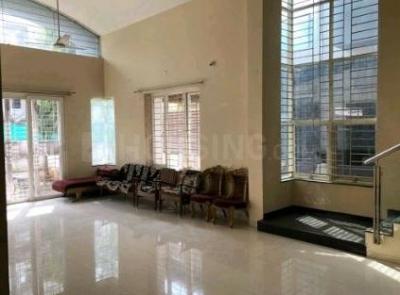 Gallery Cover Image of 3500 Sq.ft 4 BHK Villa for rent in Undri for 50000