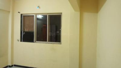 Gallery Cover Image of 575 Sq.ft 1 BHK Apartment for buy in Bhayandar West for 6800000