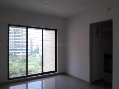 Gallery Cover Image of 950 Sq.ft 2 BHK Apartment for rent in Mira Road East for 14000