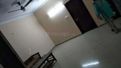 Gallery Cover Image of 820 Sq.ft 2 BHK Apartment for buy in Uattardhona for 2400000