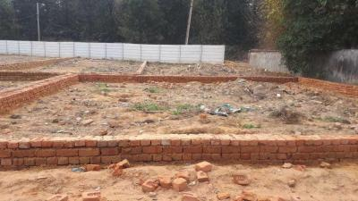 Gallery Cover Image of 900 Sq.ft Residential Plot for buy in Sector 38 for 650000