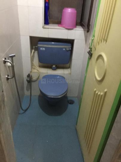 Bathroom Image of Need Roommates For 2bhk On Linking Rd Bandra West in Bandra West