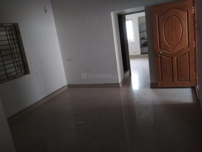 Gallery Cover Image of 1100 Sq.ft 3 BHK Apartment for buy in Iyyappanthangal for 6500000