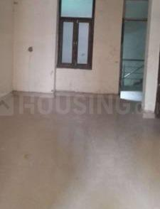 Gallery Cover Image of 450 Sq.ft 1 BHK Independent Floor for buy in Khanpur for 1350000