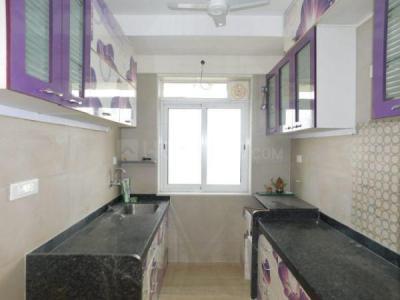 गोवंदई  में 40000  किराया  के लिए 40000 Sq.ft 2 BHK अपार्टमेंट के गैलरी कवर  की तस्वीर