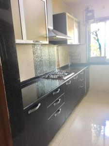 Gallery Cover Image of 1200 Sq.ft 2 BHK Apartment for rent in Andheri West for 95000
