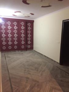 Gallery Cover Image of 1600 Sq.ft 3 BHK Independent Floor for rent in Palam for 16000
