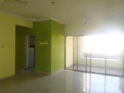 Gallery Cover Image of 1065 Sq.ft 2 BHK Apartment for buy in Thane West for 11000000