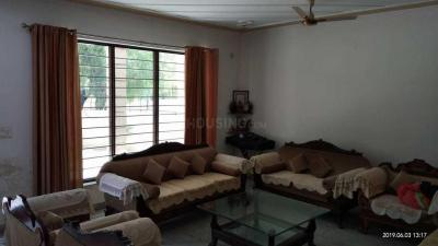 Gallery Cover Image of 6000 Sq.ft 8 BHK Independent House for buy in Sector 17 for 38500000