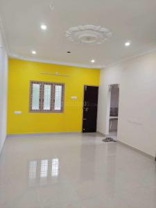 Gallery Cover Image of 940 Sq.ft 2 BHK Independent House for buy in Madambakkam for 4450000