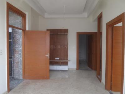Gallery Cover Image of 1155 Sq.ft 3 BHK Apartment for buy in Gyan Khand for 5800000