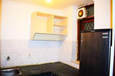 Kitchen Image of PG 4192851 Saket in Saket