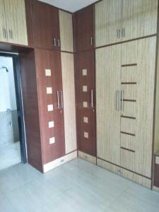 Gallery Cover Image of 1205 Sq.ft 3 BHK Apartment for rent in Kharghar for 29000