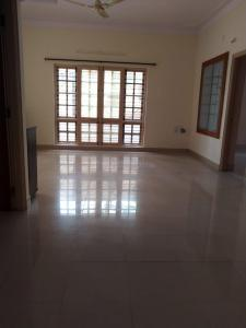 Gallery Cover Image of 1500 Sq.ft 2 BHK Independent House for rent in Koramangala for 26000